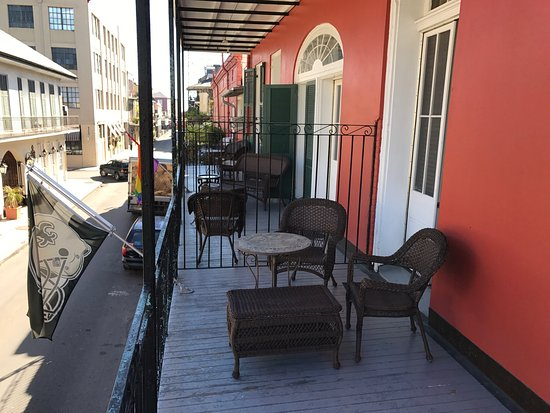 photo0 jpg picture of the saint philip hotel new orleans rh tripadvisor com