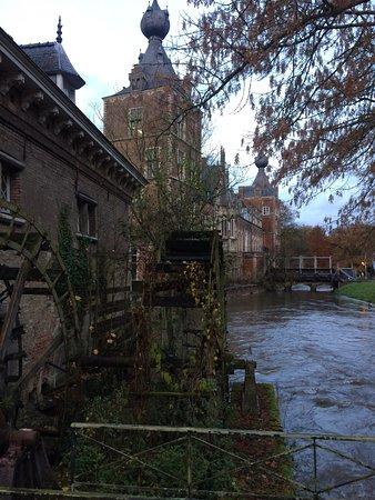 Heverlee, Belgien: photo5.jpg