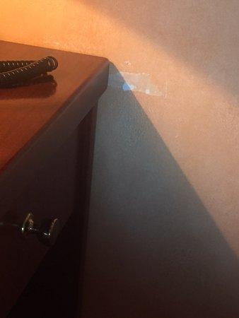 Semmering, Autriche : Abgewohnt 1 im Zimmer 108