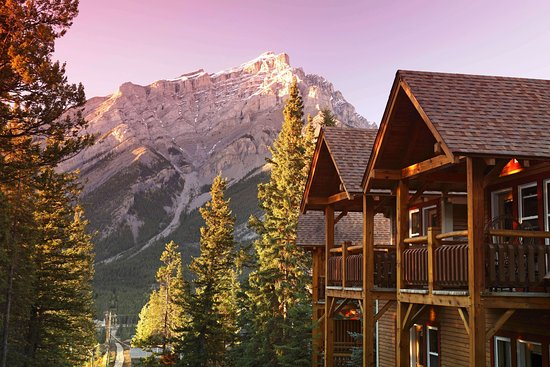 Buffalo mountain lodge updated 2018 prices reviews for Mountain house lodge