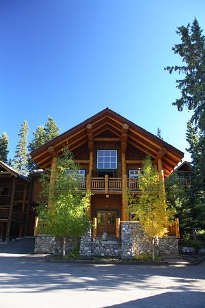 buffalo mountain lodge - updated 2018 prices, reviews & photos