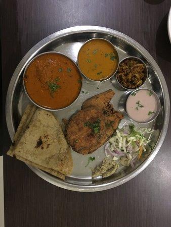 good ambiance tasty sea food and good service reviews photos gajali tripadvisor