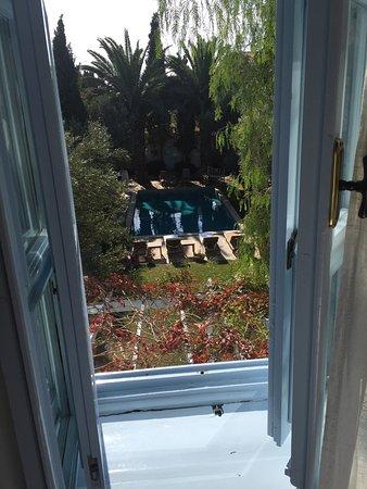 Alacati Tas Otel: photo3.jpg