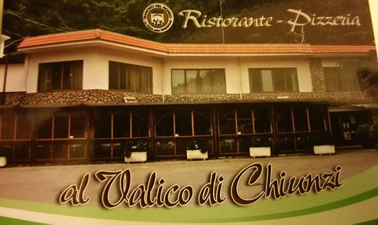 Hotels In Salerno Near Train Station