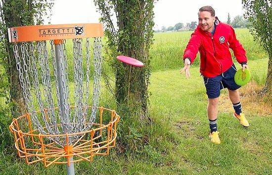 Tilney Sports