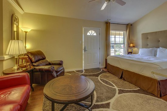 Cheap Hotels In Fredericksburg Tx
