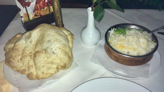 india haus das indische spezialitaten restaurant photo0 jpg