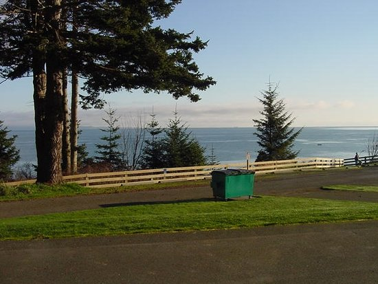 Port Angeles Picture