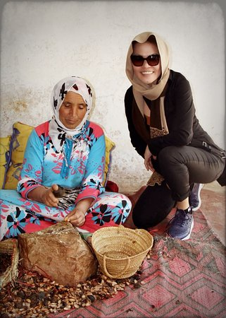 Angsana Riads Collection Morocco - Riad Lydines : photo5.jpg