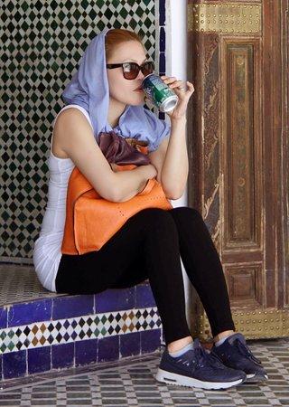 Angsana Riads Collection Morocco - Riad Lydines : photo7.jpg
