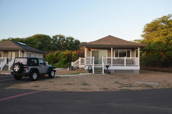 tripadvisor kauai sands hawaii cabin on of barking picture locationphotodirectlink beach cottages