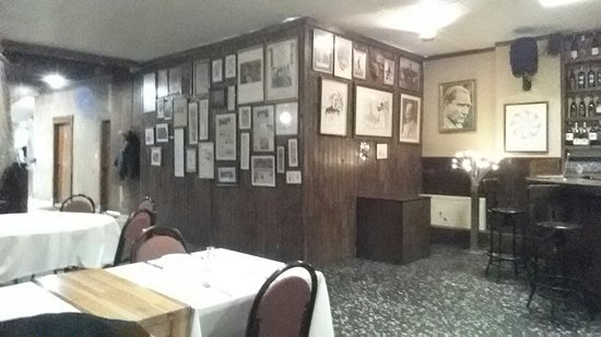 Yakup 2 Restaurant: 20161114_183529_large.jpg