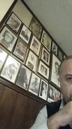 Yakup 2 Restaurant: 20161114_182644_large.jpg