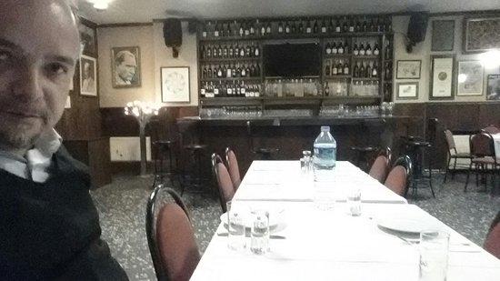 Yakup 2 Restaurant: 20161114_183900_large.jpg