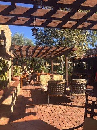 Zdjęcie Estancia La Jolla Hotel & Spa