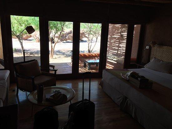 Hotel Cumbres San Pedro de Atacama: photo1.jpg