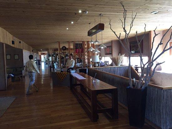 Hotel Cumbres San Pedro de Atacama: photo3.jpg