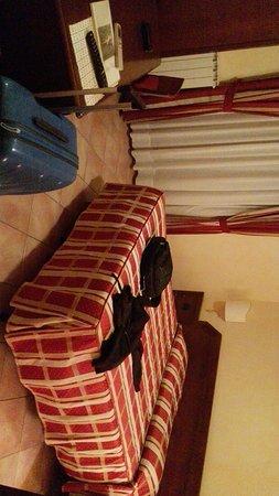Hotel Vulci: IMG-20161116-WA0002_large.jpg