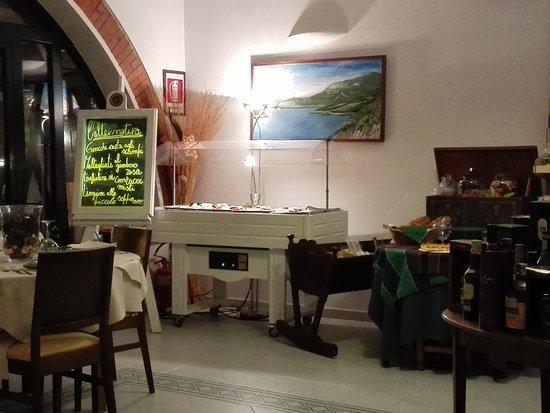 Hotel Vulci: TA_IMG_20161116_205206_large.jpg