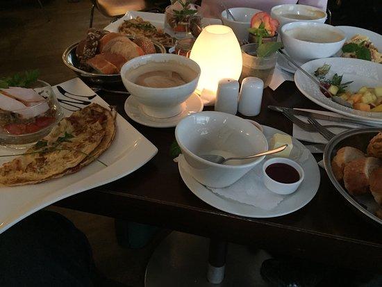 Vorstadt-Cafe: photo0.jpg