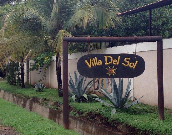 Villa Del Sol Foto