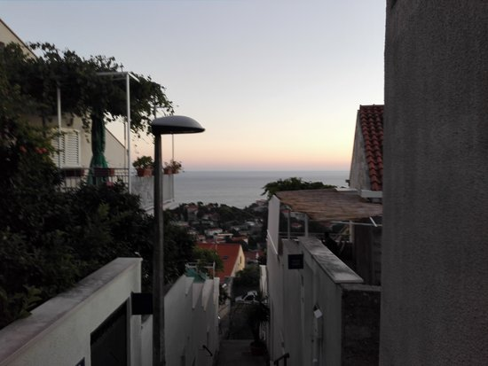 Tatjana's House: IMG_20160815_195433_large.jpg