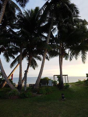 Ocean Jewels Resort: photo1.jpg