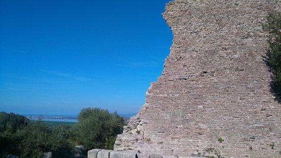 Ansedonia, Itália: DSC_2533_large.jpg