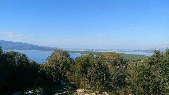 Ansedonia, Italien: IMG-20161116-WA0029_large.jpg