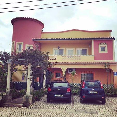 Villas D. Dinis Picture
