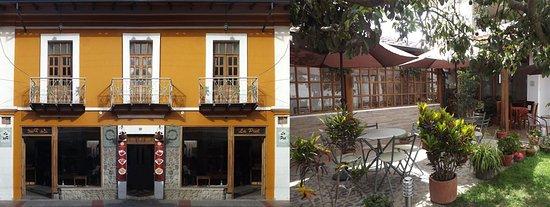 Cotacachi, Ecuador: contacts_large.jpg