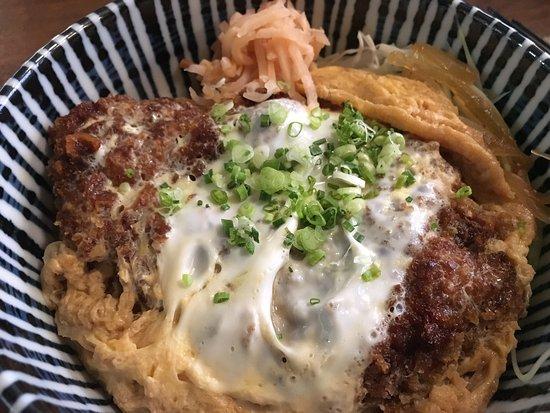 Photo of Japanese Restaurant Ooki at Zentralstrasse 53, Zurich 8003, Switzerland