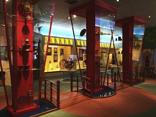 Государственный музей истории религии: photo0.jpg