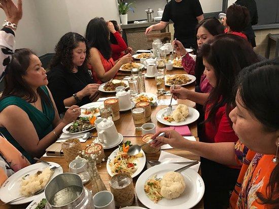 Sala Thong Restaurant: photo4.jpg