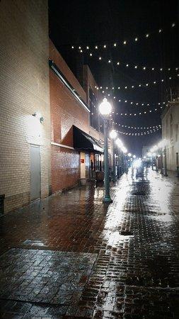 Canton, Ohio: Downtown Canton