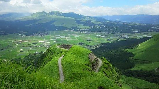 熊本 ドライブ コース