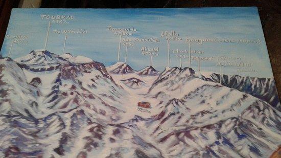 Mount Toubkal: 20161116_102302_large.jpg