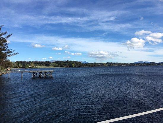 Te Anau Lakefront BnB