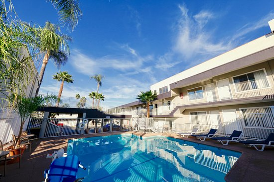 The Sherman Hotel 93 1 0 9 Updated 2017 Prices Reviews Los Angeles Ca Tripadvisor