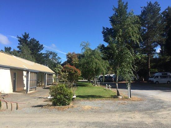 Legana, Australien: photo2.jpg