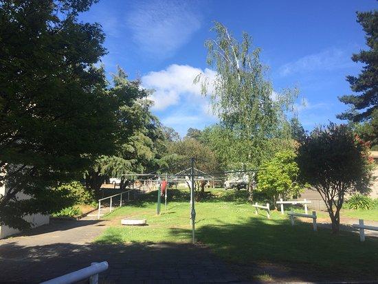 Launceston Holiday Park Legana: photo6.jpg
