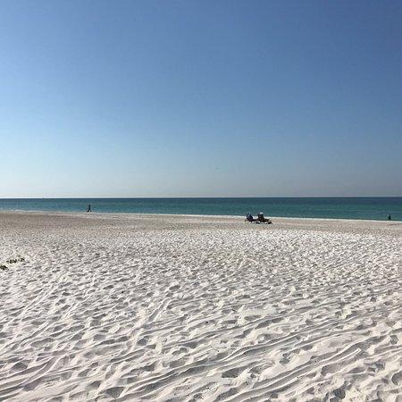 Bradenton Beach, FL: photo0.jpg