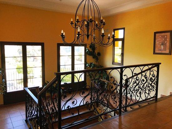 Hotel Rural Llano Pina: photo2.jpg