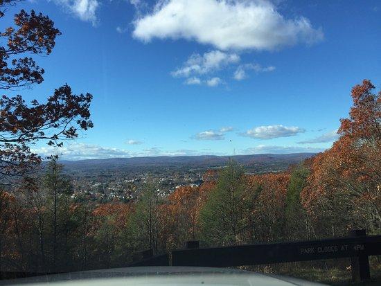 Holyoke, MA: photo0.jpg