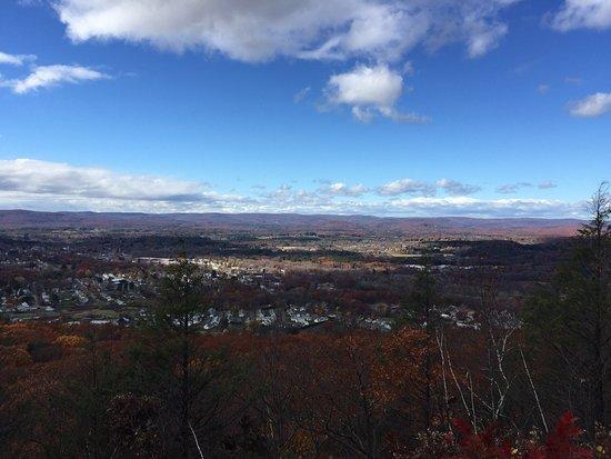 Holyoke, MA: photo1.jpg