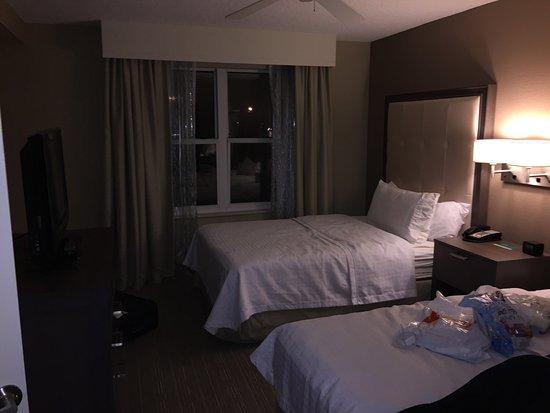 Homewood Suites by Hilton Lake Mary: photo1.jpg