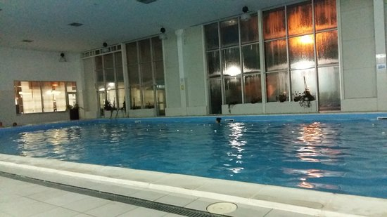 Relax Resort Prices Hotel Reviews Kovacica Serbia Tripadvisor