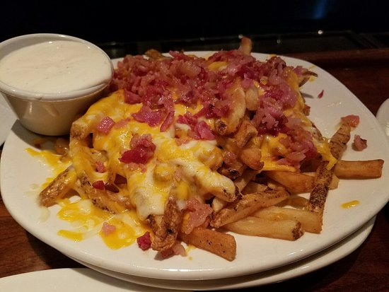 outback steakhouse knoxville 314 a merchant dr photos restaurant reviews order online food delivery tripadvisor outback steakhouse knoxville 314 a