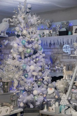 Surprising Reindeers  Picture Of Northwood Garden Centre  Coffee Shop  With Fascinating Northwood Garden Centre  Coffee Shop Winter Wonderland At Northwood  Looking Magical With Amazing Maddison Sqaure Garden Also Garden Centres Sheffield South Yorkshire In Addition Olive Garden Celebration Cake Price And Discount Garden Statues As Well As Small Zen Garden Additionally Garden Centres In Derbyshire From Tripadvisorcouk With   Fascinating Reindeers  Picture Of Northwood Garden Centre  Coffee Shop  With Amazing Northwood Garden Centre  Coffee Shop Winter Wonderland At Northwood  Looking Magical And Surprising Maddison Sqaure Garden Also Garden Centres Sheffield South Yorkshire In Addition Olive Garden Celebration Cake Price From Tripadvisorcouk