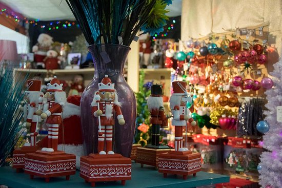 Sweet Winter Wonderland At Northwood Looking Magical  Picture Of  With Handsome Northwood Garden Centre  Coffee Shop Winter Wonderland At Northwood  Looking Magical With Extraordinary Bq Garden Furniture Cushions Also The Botanical Gardens In Addition Asda Garden Tools And South Garden Menu As Well As Free Garden Bench Additionally Garden Party Poster From Tripadvisorcouk With   Handsome Winter Wonderland At Northwood Looking Magical  Picture Of  With Extraordinary Northwood Garden Centre  Coffee Shop Winter Wonderland At Northwood  Looking Magical And Sweet Bq Garden Furniture Cushions Also The Botanical Gardens In Addition Asda Garden Tools From Tripadvisorcouk